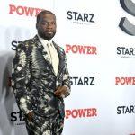 50 Cent launches entrepreneur program for Houston high school students