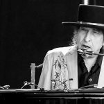 Bob Dylan announces 2021 US tour in support of latest album, 'Rough and Rowdy Ways'