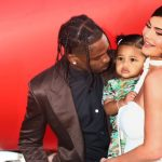 Kylie Jenner confirms she and Travis Scott are expecting baby no. 2