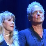 """Lindsey Buckingham bemoans his firing from Fleetwood Mac; Stevie Nicks calls his version """"factually inaccurate"""""""