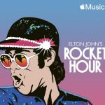 """Elton John says new Stevie Wonder collab is """"one of the greatest records I've ever made"""""""