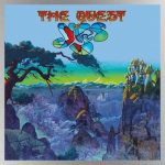 """Check out new Yes song and music video """"Dare to Know,"""" from the band's upcoming album, 'The Quest'"""