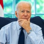 Biden to unveil new strategy to combat delta variant amid surging case numbers