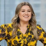 Kelly Clarkson doesn't want to be compared to Ellen DeGeneres