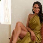 'Bachelorette' season 18 cast revealed! Meet Michelle Young's suitors