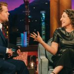 Not participating in a standing ovation led Neil Patrick Harris to ice out Mayim Bialik
