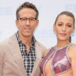 Ryan Reynolds and Blake Lively pledge $1 million to ACLU and NAACP legal fund