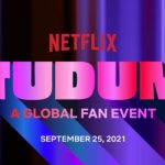 """Jennifer Aniston, The Rock, Halle Berry and more unite for TUDUM, Netflix's first """"Global Fan Event"""""""