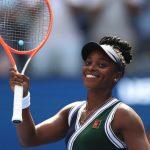 Naomi Osaka, Sloane Stephens talk mental health struggles after US Open losses