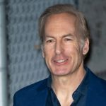 """""""So happy to be here"""": Bob Odenkirk back at work on 'Better Call Saul' after heart attack"""