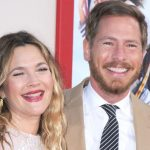 """Drew Barrymore raves about her ex-husband's new wife: """"I absolutely worship the ground she walks on"""""""