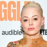 """Rose McGowan calls Oprah """"as fake as they come"""""""