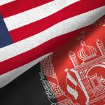 Blinken denies Taliban holding Americans 'hostage' as US struggles to help those left behind