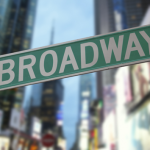 'Broadway is back!' Here are the shows open now and coming to the stage this year