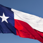 Trans rights challenged in Texas' third special legislative session