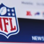 Nearly 94% of NFL players are partially vaccinated
