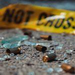 Teenager shot dead at Pennsylvania Halloween hayride event, suspect on run: Police