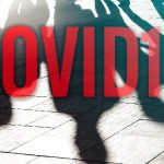 COVID-19 updates: More than 10,000 new deaths reported in US in one week