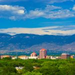 Culture thrives in America's most Hispanic, Latino state: New Mexico