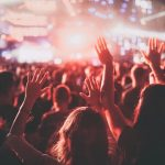 StubHub agrees to refund tickets to concerts canceled due to COVID-19