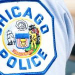 Black woman speaks out after Chicago police officer attempts to tackle her in park