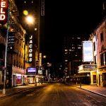 Idina Menzel recalls Broadway's tear-filled return after September 11, 2001