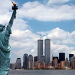 Forensic teams look back at 20-year mission to identify World Trade Center remains