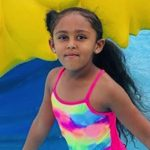 Family spokesperson says 'their world is shattered' after 6-year-old dies at amusement park