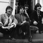 Paul McCartney says John Lennon instigated the breakup of The Beatles
