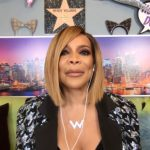 """'Wendy Williams Show' taps guest hosts to stand in for Williams amid her """"serious"""" health complications"""