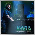 Vanilla Fudge's Mark Stein releasing debut solo album, 'There's a Light,' in November; listen to lead single now