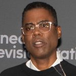 """Chris Rock says he's """"back from the dead"""" after COVID-19"""