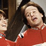 Jamie Costa's Robin Williams impression has fans begging for a feature-length biopic