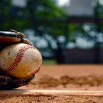 US Marshals find, clear LA Dodgers fan who resembled fugitive John Ruffo